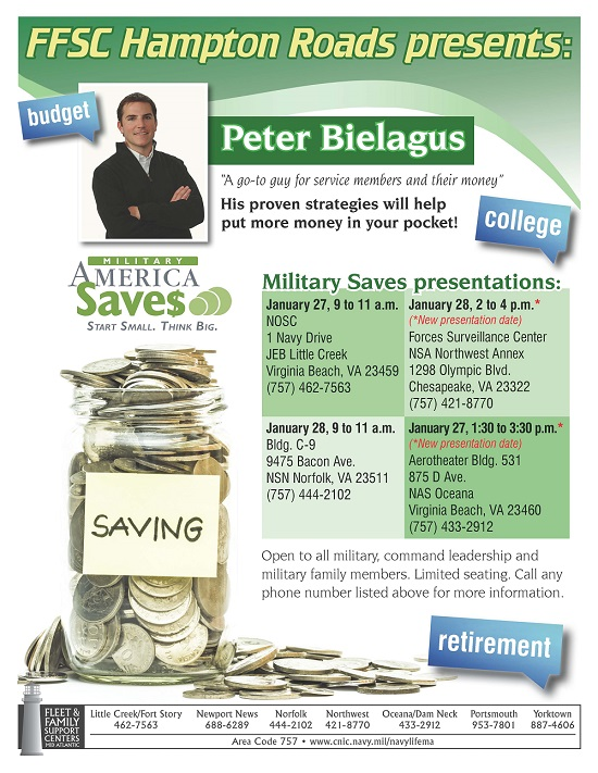 Learn How To Save Money Willoughby Housing